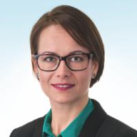 Katja Beismann