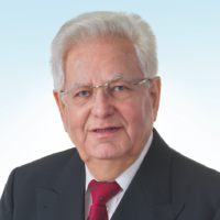 Klaus Emmel