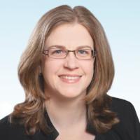 Xenia Urbanitz